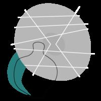 icona-personalizazione