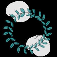 qualita-icona